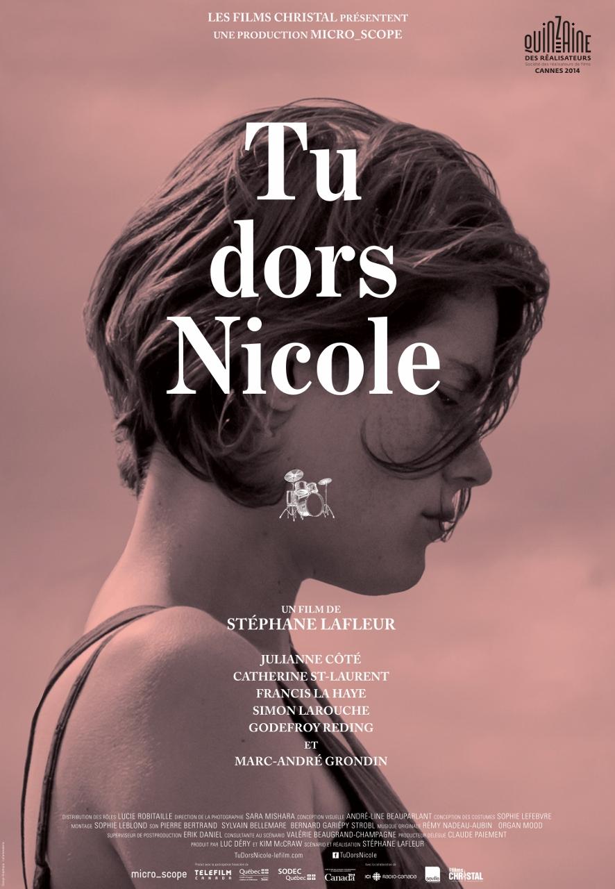 17_Tu dors Nicole (886x1280)