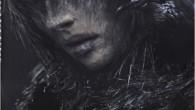 Clementine DeVore ha estado diez años sepultada bajo las ruinas y las cenizas de una casa, envuelta en las raíces de un sauce, sola, olvidada y en completa oscuridad. […]