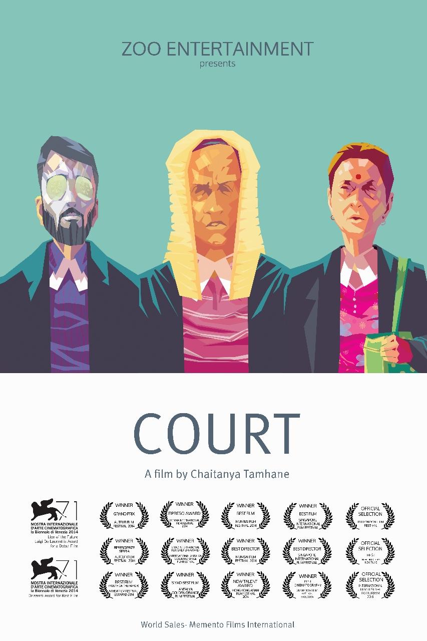 21_Court (853x1280)