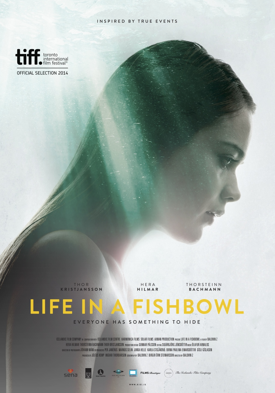 6_Life in a Fishbowl (898x1280)