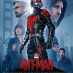 . Ficha técnica | Título original: Ant-Man. Director: Peyton Reed. Guión: Edgar Wright, Joe Cornish, Adam McKay, Paul Rudd (Historia: Edgar Wright, Joe Cornish; Comic: Stan Lee, Jack Kirby, Larry Lieber). […]