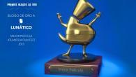 .  La 5ª edición del 'Atlántida Film Fest' ha llegado a su fin y como tal tiene que haber unos destacados a la hora de repartir los premios en […]