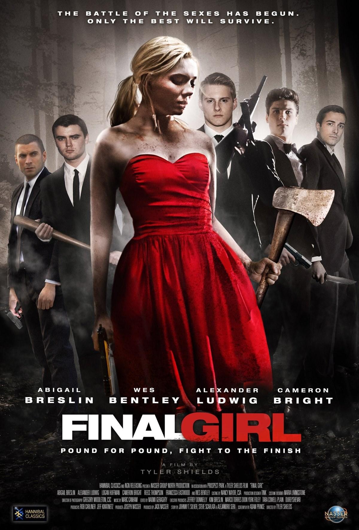 FINAL GIRL (1)