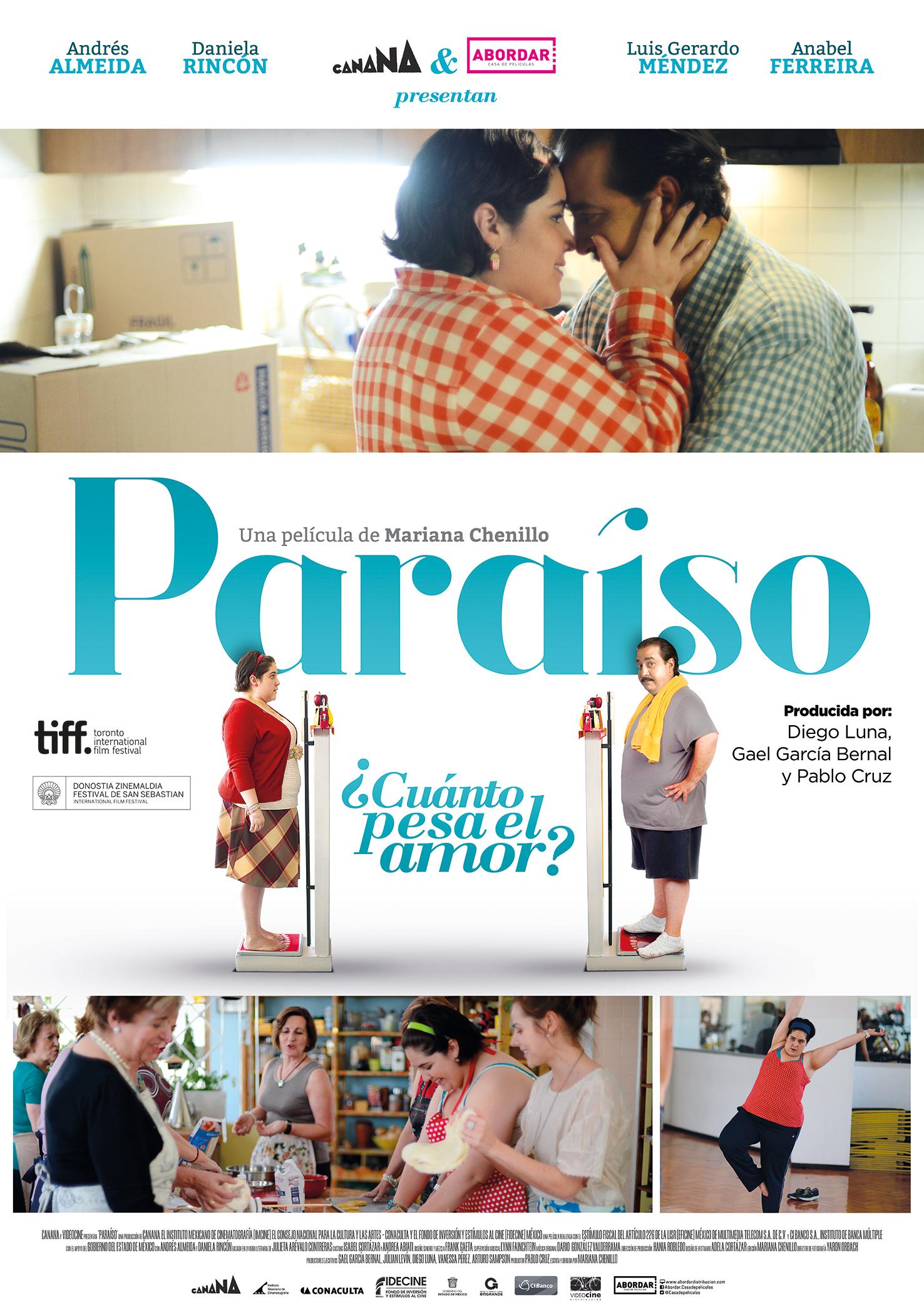 Paraiso_poster