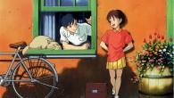 Título: Susurros del corazón (Mimi o sumaseba) Director: Yoshifumi Kondō Guión: Hayao Miyazaki (Cómic: Aoi Hiiragi) Duración: 111 min. Año: 1995 País: Japón Música: Yuji Nomi Género: animación, […]