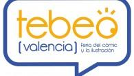 La primera edición de Tebeo Valencia tendrá lugar del 4 al 6 de diciembre de 2015 en Feria de Valencia, con Sento Llobell como Presidente y Paco Roca […]