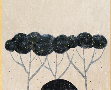 Título: Una bandada de cuervos Autor: Denji Kuroshima Editorial: Ardicia Traducción: Yoko Ogihara y Fernando Cordobés ISBN: 978-84-941235-8-0 Páginas: 176 PVP: 16'90€ Puedes comprarlo aquí  Sinopsis: Las […]