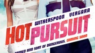 . Ficha técnica | Título original: Hot Pursuit. Director: Anne Fletcher. Guión: David Feeney, John Quaintance. Reparto: Sofía Vergara, Reese Witherspoon, Robert Kazinsky, Michael Mosley, Matthew Del Negro, Richard T. Jones, Joaquín […]