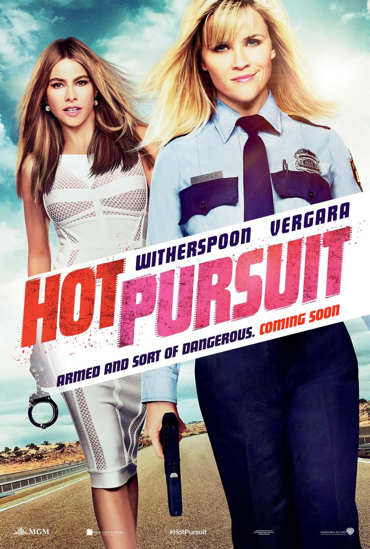hot_pursuit_ver2_xlg