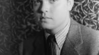 En 2015 se cumplen 100 años del nacimiento de Orson Welles, uno de los grandes genios del siglo XX, que nos legó obras inolvidables como la dramatización radiofónica de la […]