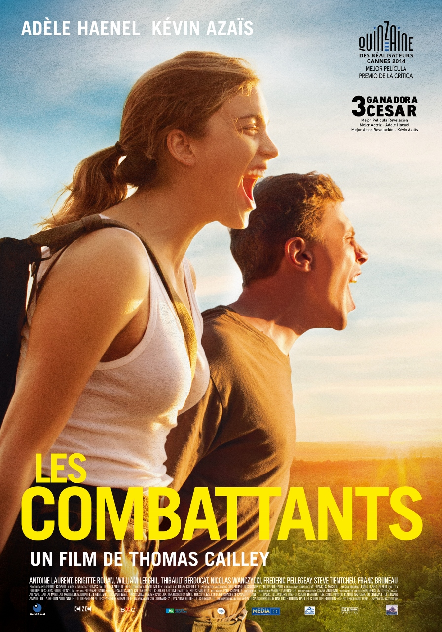 Cartel-LES-COMBATTANTS-A4-DEF (896x1280)
