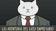 Seguro que más de una vez has pensado que los gatos podrían dominar el mundo. De hecho, es muy probable que tu gato sea el amo de tu sofá, de […]