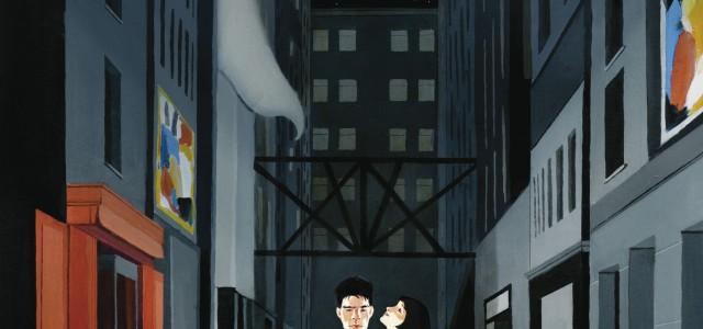 . Ficha técnica   Título original: Mauvais sang.Director: Leos Carax. Guión: Leos Carax. Reparto: Denis Lavant, Michel Piccoli, Juliette Binoche, Julie Delpy, Hans Meyer, Hugo Pratt,Serge Reggiani, Carroll Brooks.Género: Drama, […]