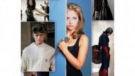 . Título: Dela estaca al martillo: un viaje por los universos de Joss Whedon, de Buffy a Los Vengadores. Autor: VV.AA. coordinados por Pedro J. García e Irene Raya Editorial: […]