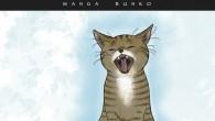Hoy 15 de agosto se celebra el Día Internacional del Gato Callejero, y qué mejor que hacerlo con una nueva recomendación de litegatuna. Por eso, rescatamos una propuesta que ya […]