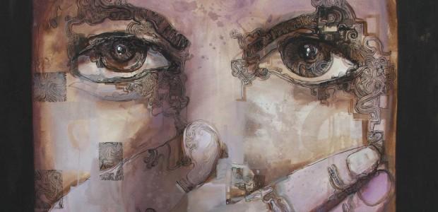 Hoy os presentamos a la artista de origen sirioAula Al Ayoubi, una de las invitadas alI Encuentro Internacional de Arte Mediterráneo de Alicante, a cuya inauguración asistimos la semana pasada. […]