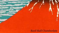 Título: Cosas de Japón. Apuntes y notas del Japón tradicional Autor: Basil H. Chamberlain Editorial: Satori Ediciones Traducción: José Pazó Espinosa ISBN: 978-84-941920-5-0 Páginas: 500 PVP: 23€ Puedes […]
