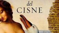 Jugar con el espacio y el tiempo Clasificación: Novela Editorial: Plaza Janés / Penguin Random House Hay obras que nos apetece mucho leer y que por un motivo […]