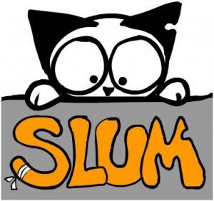 SlumKat