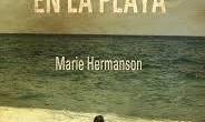 Vivir la vida que uno desea Clasificación: Novela Editorial: Alevosía / Siruela Ahora que estamos en verano y que muchos estamos de vacaciones, otros están a punto de irse, […]