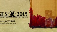""". """"The Invitation"""" de Karyn Kusama, se ha llevado el Premio a la Mejor Película de la Secció Oficial Fantàstic de Sitges 2015. En la rueda de prensa de presentación […]"""