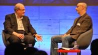 Salman Rushdie es uno de los escritores contemporáneos más prestigiosos de nuestra época y un gran defensor de la libertad de expresión. Su nombre figura cada año en […]