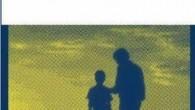 Salvar vidas evitando suicidios Clasificación: Ficción Editorial: Alrevés / Literaria 6 Hoy presentamos una obra de ficción que ofrece tantas posibles lecturas que podría ser cualquiera de ellas. Se […]