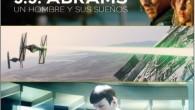 . Título: De Perdidos a Star Wars. J.J. Abrams: un hombre y sus sueños. Autor: Juan Luis Sánchez y Luis Miguel Carmona. Editorial: Diábolo Ediciones Páginas: 214 P.V.P.: 21.95€ Puedes […]