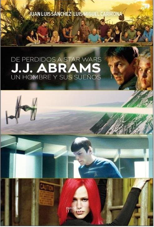 JJ-ABRAMS-portada-cuadrada