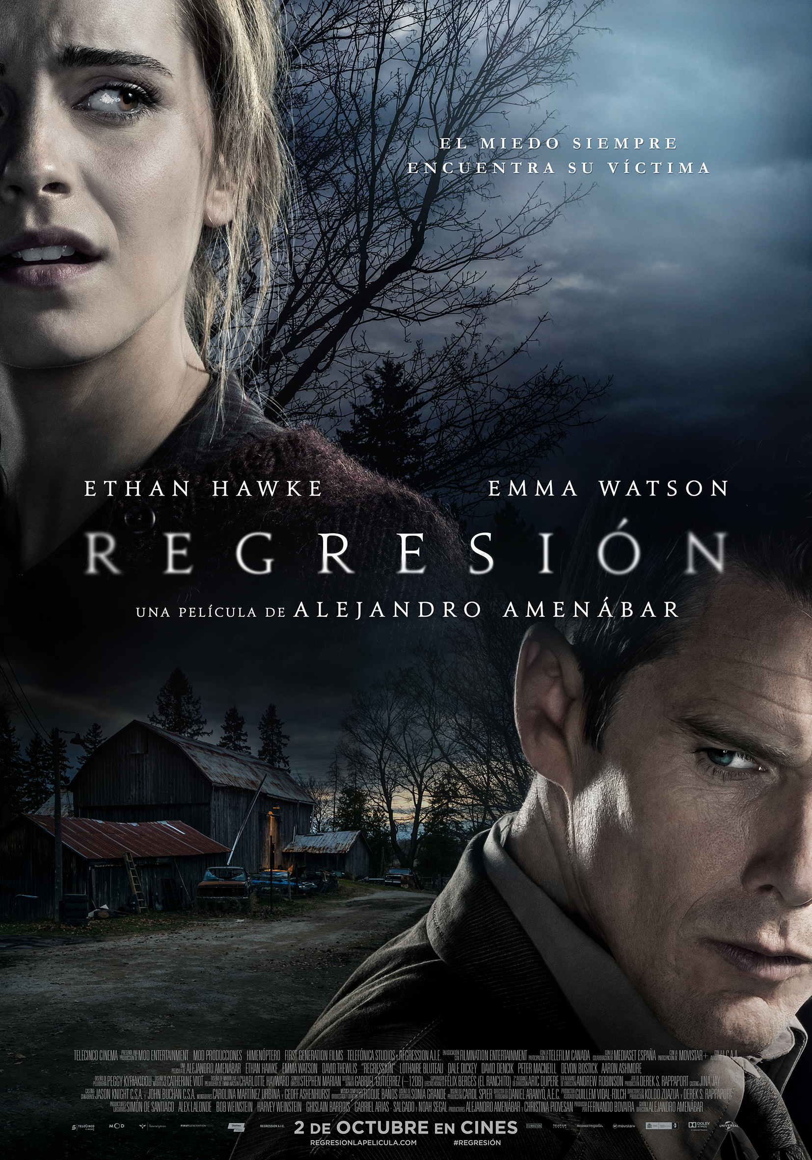 REGRESSION_POSTER_AAFF_LOW_PRENSA