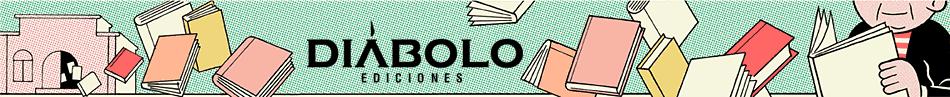 cabecera_diabolo