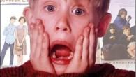 . Título: John Hughes: el eterno adolescente. Autor: Gerardo Santos Bocero Editorial: Diábolo Ediciones Páginas: 275 P.V.P.: 23,95€ Puedes comprarlo aquí El club de los cinco, Todo en un día, […]