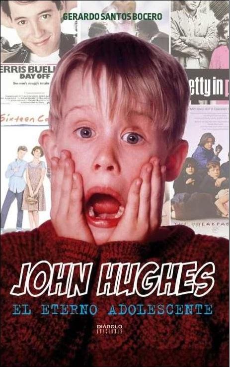 john-hughes-cubierta-cuadrada