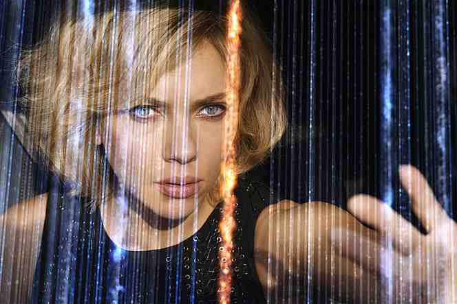 lucy-film-2014