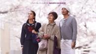 Una pastelería en Tokio, la última película de la aclamada directora japonesa Naomi Kawase, llegará a los cines españoles el próximo 6 de noviembre de la mano […]
