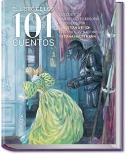 101cuentos_3d