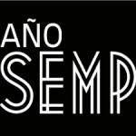 """Ayer se inauguró en la Casa Bardin de Alicante la exposición """"El grabado en el siglo XXI. Homenaje a Eusebio Sempere y Abel Martín"""", que se enmarca dentro delAño Sempere, […]"""