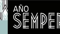 Ayer se inauguró en la Casa Bardin de Alicante la exposición «El grabado en el siglo XXI. Homenaje a Eusebio Sempere y Abel Martín«, que se enmarca dentro delAño Sempere, […]