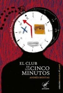 ClubCincominutos