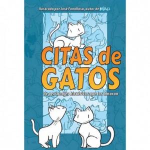 Frases-gatunas-cubierta-590x590