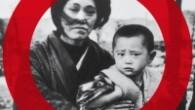 Título: Hiroshima Autor: John Hersey Editorial: Debate Editorial (Penguin Random House) Traducción y prólogo: Juan Gabriel Vásquez ISBN: 978-84-9992-517-2 Páginas: 192 PVP: 19'90€ Puedes encontrarlo aquí  Sinopsis: […]