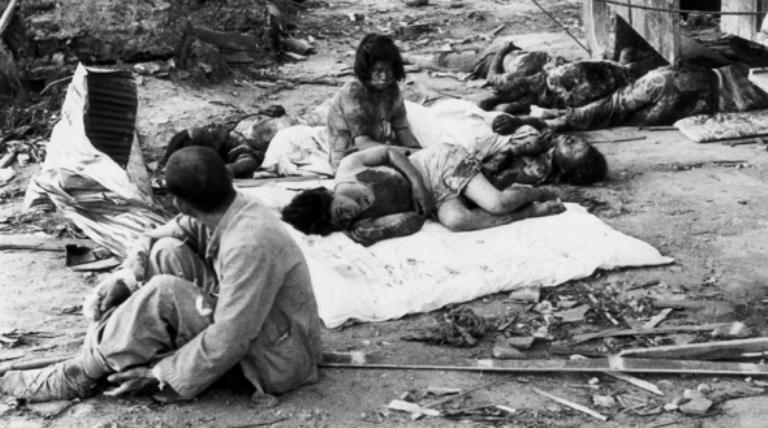 Hiroshima_víctimas2