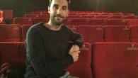 """. Lluís Marqués es uno de los protagonistas de la nueva cinta de Fernando Colomo, """"Isla bonita"""". Es su primera película y está aún nervioso con las entrevistas. Sus expresivos […]"""