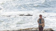 . Ficha técnica | Título original:Irrational Man.Director: Woody Allen. Guión: Woody Allen. Reparto: Joaquin Phoenix, Emma Stone, Jamie Blackley, Parker Posey, Ethan Phillips, Julie Ann Dawson. Género: Drama, Intriga, Comedia. […]