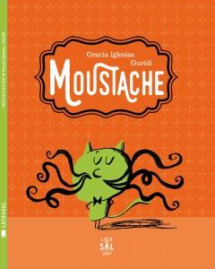 MoustacheCubiertaCAST