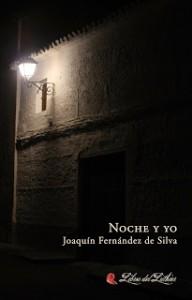 Noche_y_yo_PORTADA