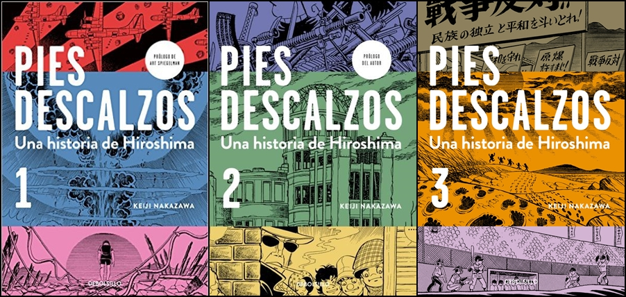 Pies descalzos_1-2-3