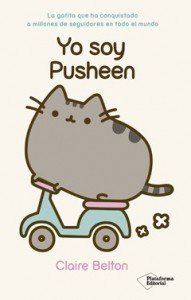 cubierta_pusheen.indd
