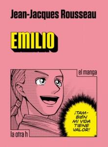 Rousseau-Emilio (web)
