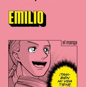 Como resultado del éxito obtenido con la colección Manga, Herder Editorial ha decidido apostar fuerte por el género y crear un nuevo sello editorial. A partir de ahora los […]